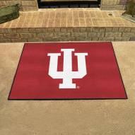 Indiana Hoosiers All-Star Mat