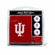 Indiana Hoosiers Alumni Golf Gift