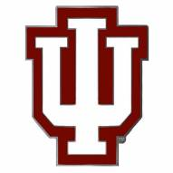 Indiana Hoosiers Class III Hitch Cover