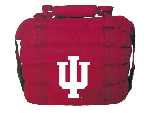 Indiana Hoosiers Cooler Bag