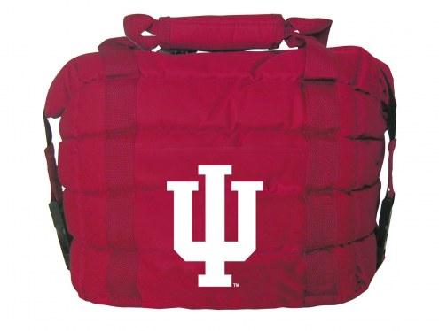 Indiana Hoosiers Cooler Bag