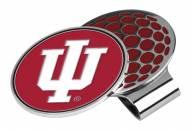 Indiana Hoosiers Golf Clip