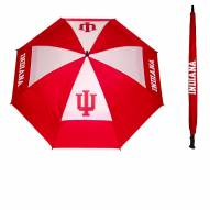 Indiana Hoosiers Golf Umbrella