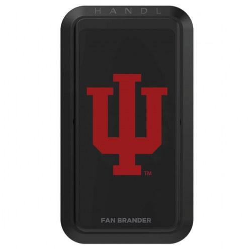 Indiana Hoosiers HANDLstick Phone Grip