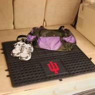 Indiana Hoosiers Heavy Duty Vinyl Cargo Mat