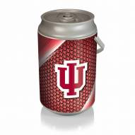 Indiana Hoosiers Mega Can Cooler