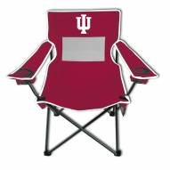 Indiana Hoosiers Monster Mesh Tailgate Chair