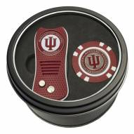 Indiana Hoosiers Switchfix Golf Divot Tool & Chip