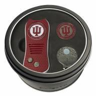 Indiana Hoosiers Switchfix Golf Divot Tool, Hat Clip, & Ball Marker
