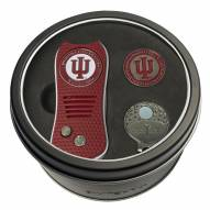 Indiana Hoosiers Switchfix Golf Divot Tool, Hat Clip, & Ball Marker