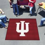 Indiana Hoosiers Tailgate Mat