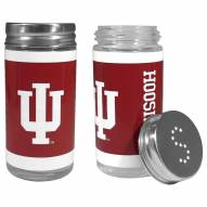 Indiana Hoosiers Tailgater Salt & Pepper Shakers