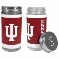 Indiana Hoosiers Tailgater Salt & Pepper Shakers