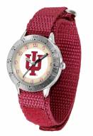 Indiana Hoosiers Tailgater Youth Watch
