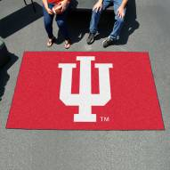 Indiana Hoosiers Ulti-Mat Area Rug