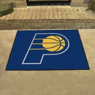 Indiana Pacers All-Star Mat