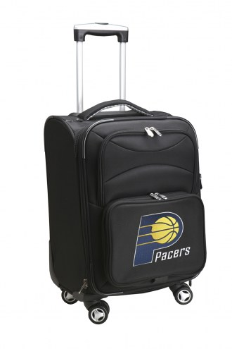 Indiana Pacers Domestic Carry-On Spinner