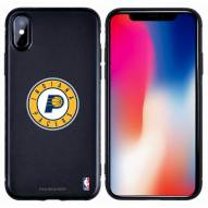 Indiana Pacers Fan Brander Slim iPhone Case