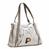 Indiana Pacers Hoodie Purse
