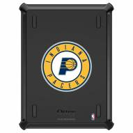 Indiana Pacers OtterBox Defender iPad Case