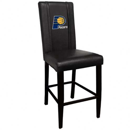 Indiana Pacers XZipit Bar Stool 2000