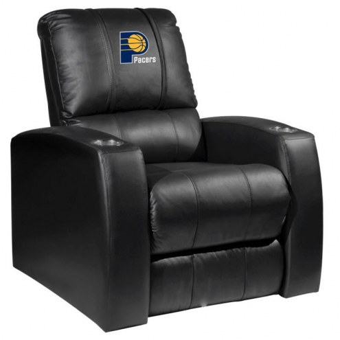 Indiana Pacers XZipit Relax Recliner