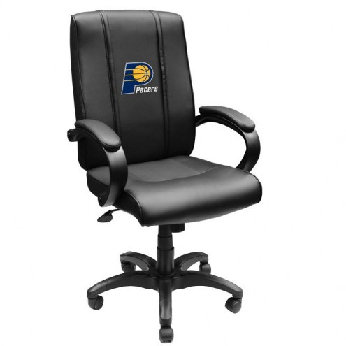 Indiana Pacers XZipit Office Chair 1000