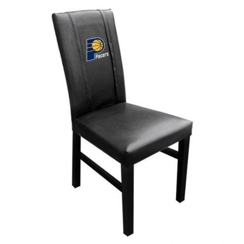 Indiana Pacers XZipit Side Chair 2000