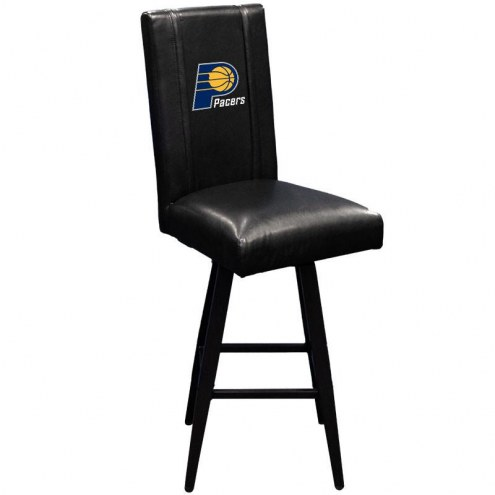 Indiana Pacers XZipit Swivel Bar Stool 2000