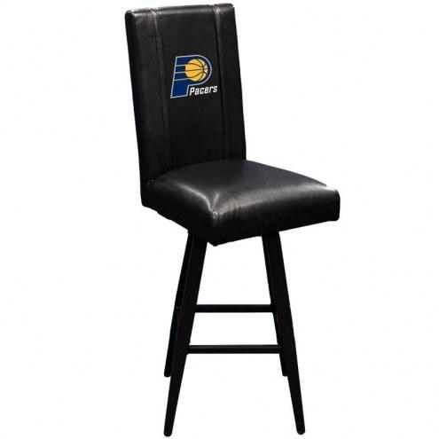 Indiana Pacers XZipit Swivel Bar Stool 2000