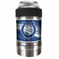Indianapolis Colts 12 oz. Locker Vacuum Insulated Can Holder