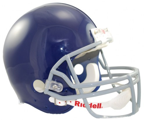 Indianapolis Colts 1955 Riddell VSR4 Authentic Full Size Football Helmet