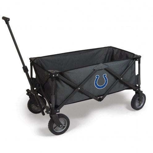 Indianapolis Colts Adventure Wagon
