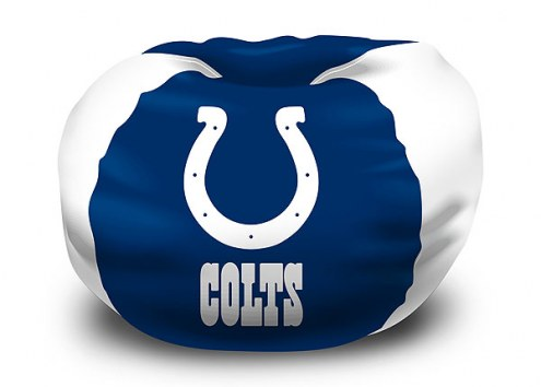 Indianapolis Colts Bean Bag Chair
