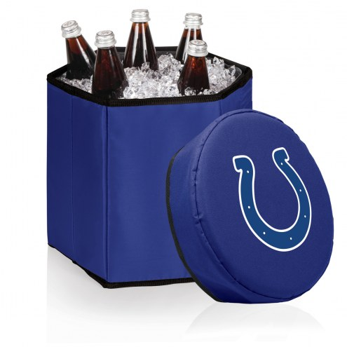 Indianapolis Colts Bongo Cooler