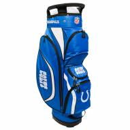 Indianapolis Colts Clubhouse Golf Cart Bag