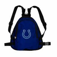 Indianapolis Colts Dog Mini Backpack