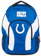 Indianapolis Colts Draft Day Backpack