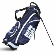 Indianapolis Colts Fairway Golf Carry Bag