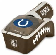 Indianapolis Colts Frost Boss Cooler