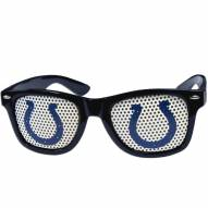 Indianapolis Colts Game Day Shades