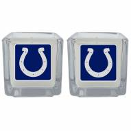 Indianapolis Colts Graphics Candle Set