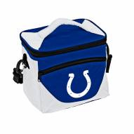 Indianapolis Colts Halftime Lunch Box