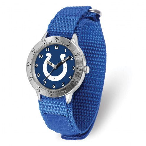 Indianapolis Colts Tailgater Youth Watch