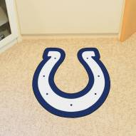 Indianapolis Colts Mascot Mat