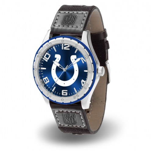 Indianapolis Colts Men's Gambit Watch