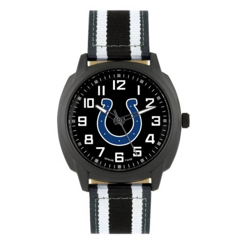 Indianapolis Colts Men's Ice Watch