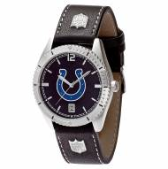 Indianapolis Colts Men's Guard Watch