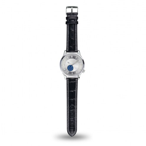 Indianapolis Colts Men's Icon Watch