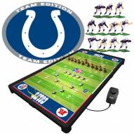 Indianapolis Colts NFL Deluxe Electric Football Game